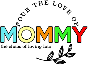 4 The Love of Mommy