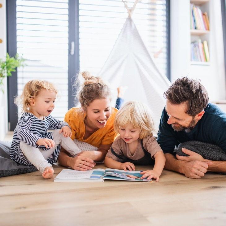 Better Communications Parent Coordinator